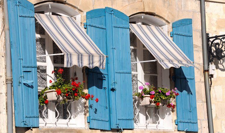 سایبان پنجره , طراحی سایبان پنجره , قیمت سایبان پنجره , خرید سایبان پنجره
