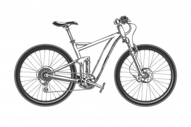 سایبان دوچرخه , خرید سایبان دورچرخه , قیمت سایبان دوچرخه