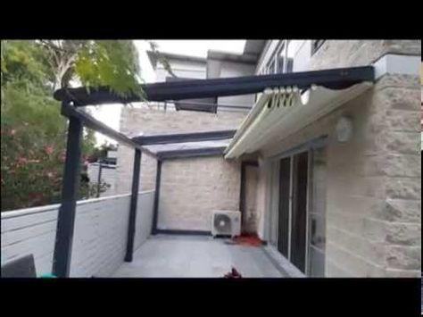 سایبان حیاط خلوت , نصب سایبان حیاط خلوت , قیمت سایبان حیاط خلوت