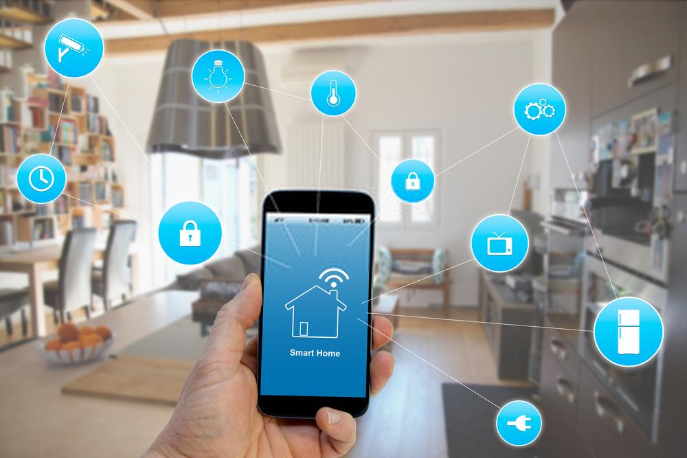 سایبان هوشمند , خرید سایبان هوشمند , قیمت سایبان هوشمند