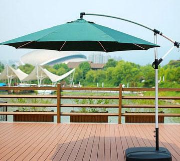 سایبان-چتری